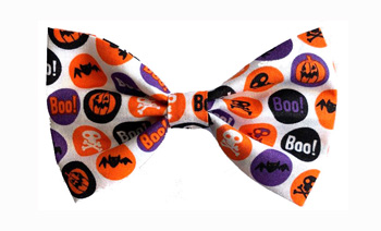 Bow Tie Formal Wear for Dogs � Boo