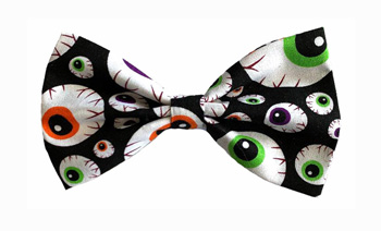 Bow Tie Formal Wear for Dogs � Eyes